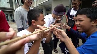 Indonesia Waqfe Nau Ijtema 2019