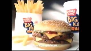 Nickelodeon SNICK Commercials Oct 2 1999