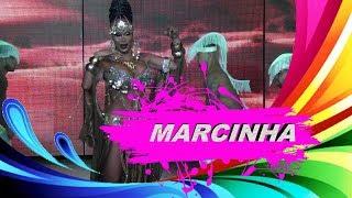 MARCINHA PRIDE OFICIAL
