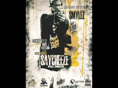 Smylez - Ride 4 Me (Feat. Tayo) [Prod. By IamSmylez]