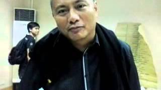 Video Kuya Andrew E. at Khen Magat. Pagbati kay Maria. download MP3, 3GP, MP4, WEBM, AVI, FLV Oktober 2018