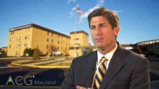 2013 Deal of the Year Finalist - MedStar Health & Southern Maryland Hospital Center