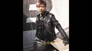 If There is a God Remix  - Patrick Tang [Lyrics]