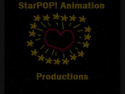 StarPOP Animation Productions