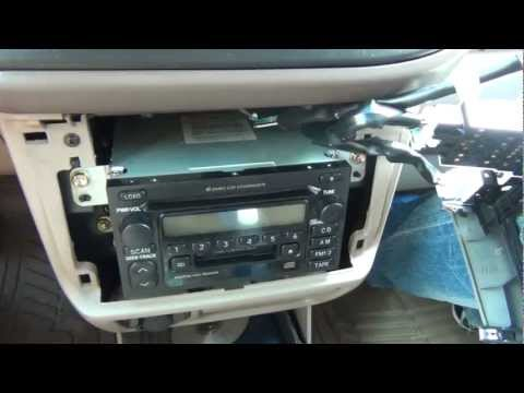 tacoma iphone repair how to replace instrument dash light bulb toyota 13075