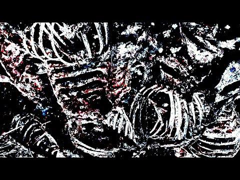 Torrefy - Torrn Apart by Machinery