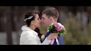 Вадим и Юлия