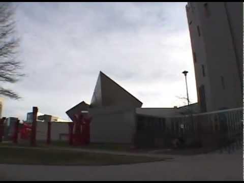 Denver Drive Bys Art Center