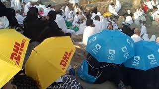 vuclip Arafate 2018 na yala nangou