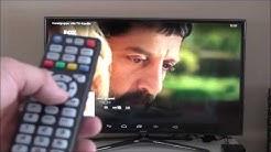 IPTV Android TV Box Live TV Türk Türkisch Arabic Deutsch XBMC Test Update 2015 TURK KANAL KODI