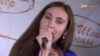Елена Бахметова   «Ты    даришь    мне»