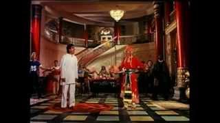 Watch japanil kalyanaraman tamil full movie starring : kamal haasan, radha, sathyaraj, v. k. ramasamy, sundarrajan director s. p. muthuraman producer mee...