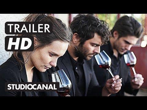 DER WEIN UND DER WIND HE Trailer Deutsch | Ab 14. Dezember 2017 auf DVD, Blu-ray & Digital