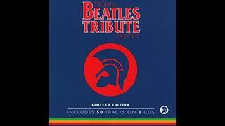 The Soulettes - Let It Be