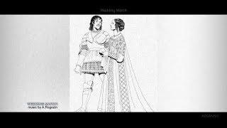 ROGMUSIC (Александр Рогозин) - Wedding March (Свадебный марш)