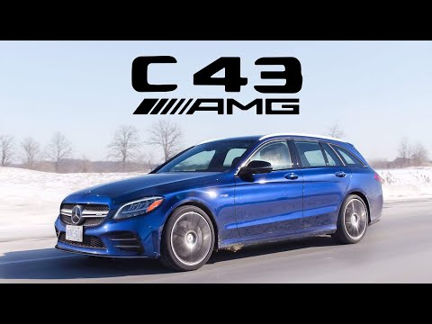 2019-mercedes-amg-c43-wagon-review---sorry-america...