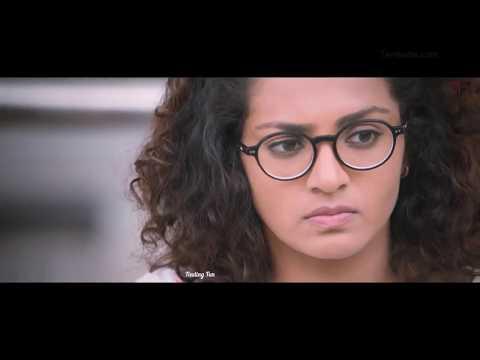 Arya | Love Proposal Scene | Tamil Whatsapp Status | Whatsapp Status Video | By Finding Fun