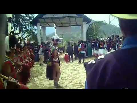 Shri N Bongkhao Konyak Advisor Duda Govt Of Nagaland 55th Ac Tobu Ndpp Youtube