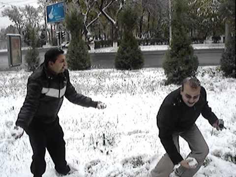sizzling khanna in tashkent