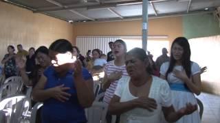 Monjas Jalapa Guatemala Retiro 2015