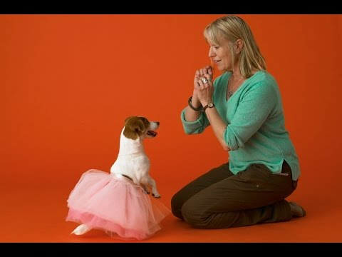 Doree Sitterly Dog Trainer Love In Return Westlake Village, CA