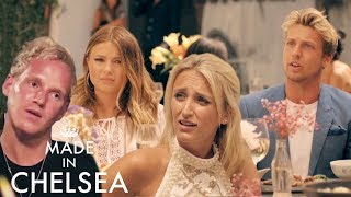 """""""Honestly, You're Such a Joke"""" Best of Dinner Parties Pt. 2 