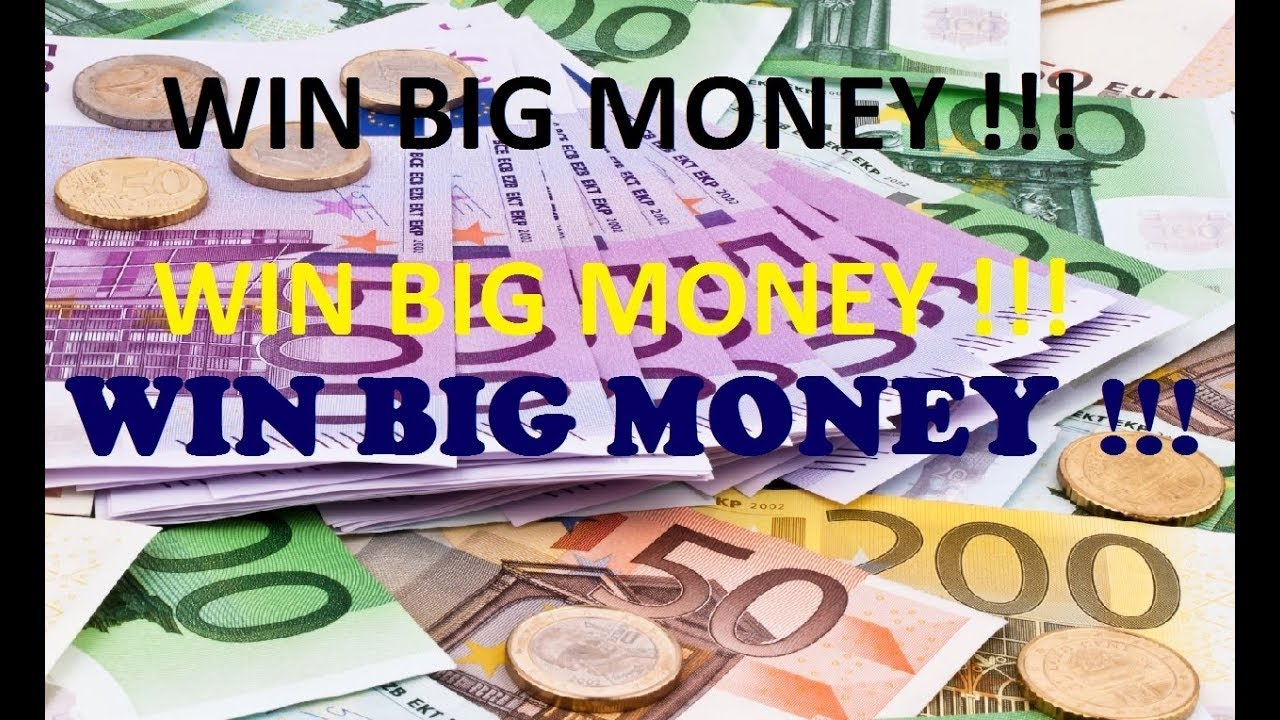 how to win money with football betting