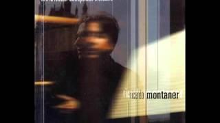 Ricardo Montaner: Con la London Metropolitan Orchestra (1999) - Álbum Completo