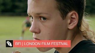 Mutants trailer | BFI London Film Festival 2016