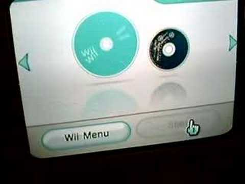 How to play GameCube games on Nintendo Wii - Quora