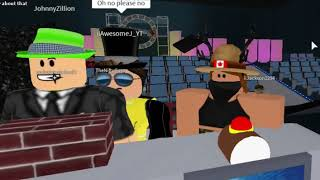 ROBLOX WHAMMY ALL NEW PRESS YOUR LUCK!