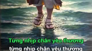 Bao La Tinh Chua.FLV