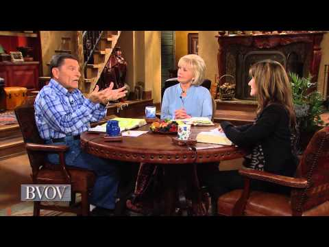 The Gift of Unique Thinking with the Copeland's and Dr. Caroline Leaf (Air Date 6-1-15)