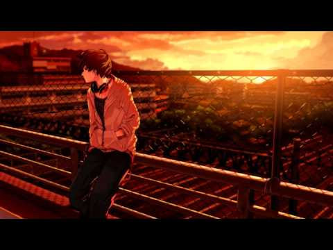 [NIGHTCORE] Ed Sheeran - Photograph