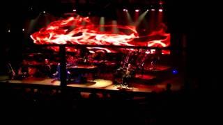 Paul Anka - Jump (Live @ Viage Brussels)