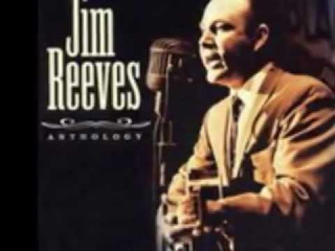 Adios Amigo  Jim Reeves