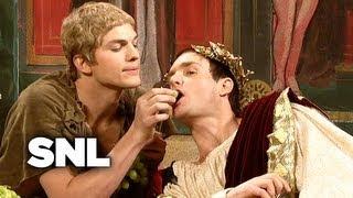 Grapes - Saturday Night Live