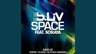 Space (Klarsk