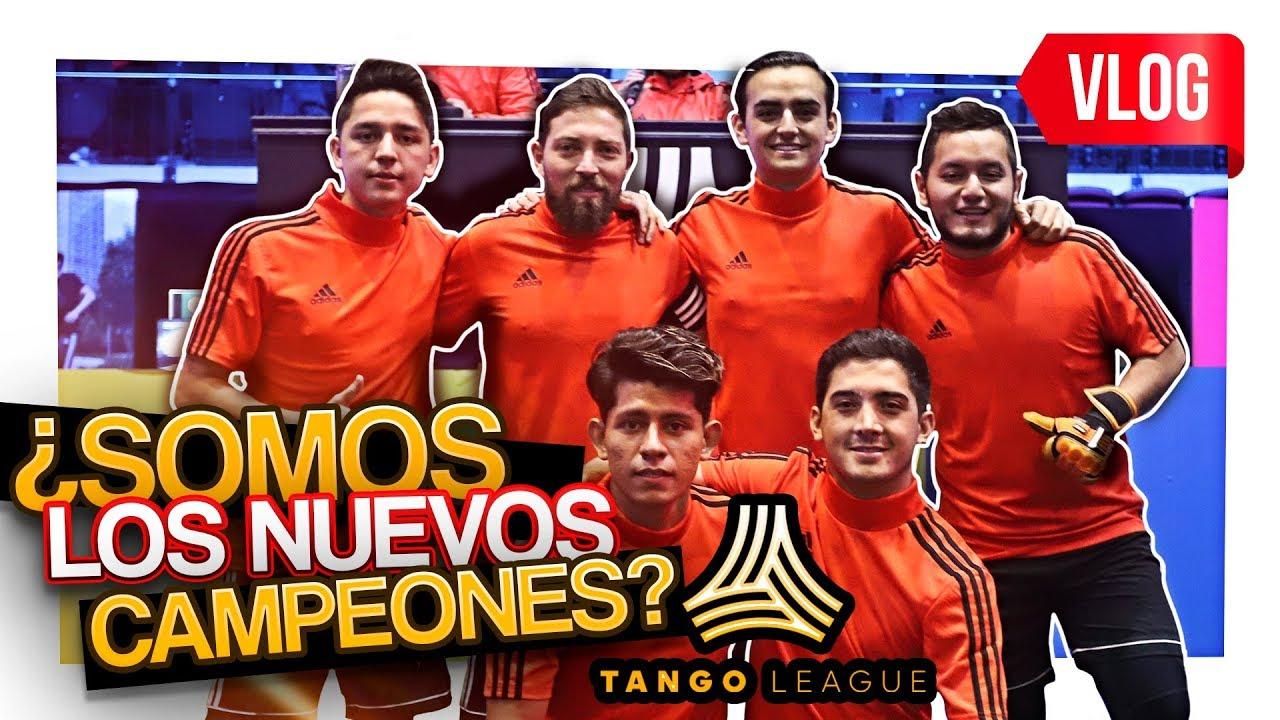 jugamos-la-final-del-torneo-de-adidas-tango-league