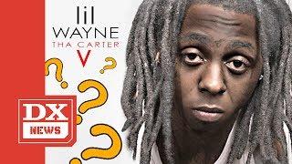 Lil Wayne's