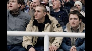 Green Street Hooligans best quotes, chants and slang