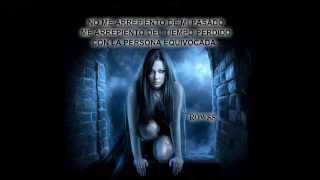 Amaral  Sin ti no soy  nada mp3