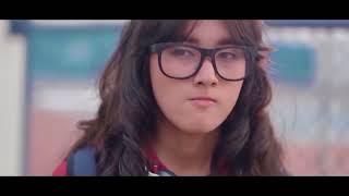 Kannu kulla  nikura college cute love tamil album song, edited oways mp3