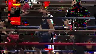 M. Yordanov - Boxing Highlights