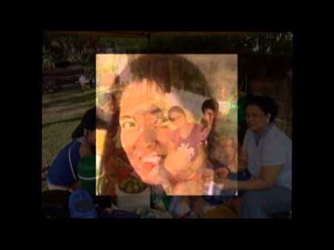 Dela Cruz Fam Reunion smaller res Travel Video
