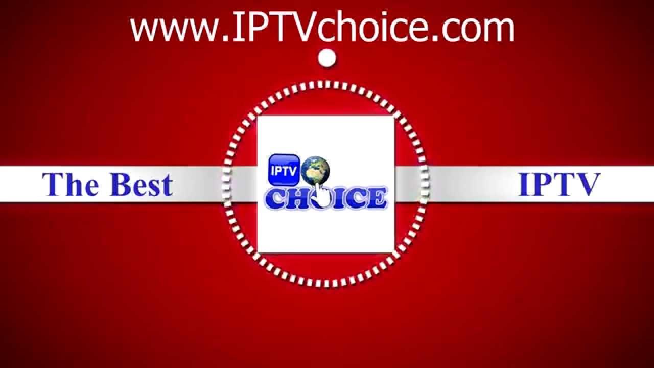 IPTV Instructions | IPTV - IPTV SERVER - Free IPTV Test