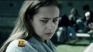 نيللي كريم تصرح باسم فيلمها الجديد وتقول: