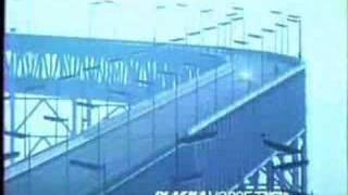 Nissan bluebird maxima