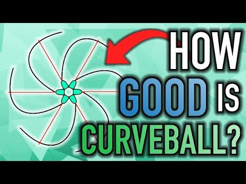 SPIKE NEW CURVEBALL STAR POWER ANALYSIS - How Good Is It? | Brawl ...