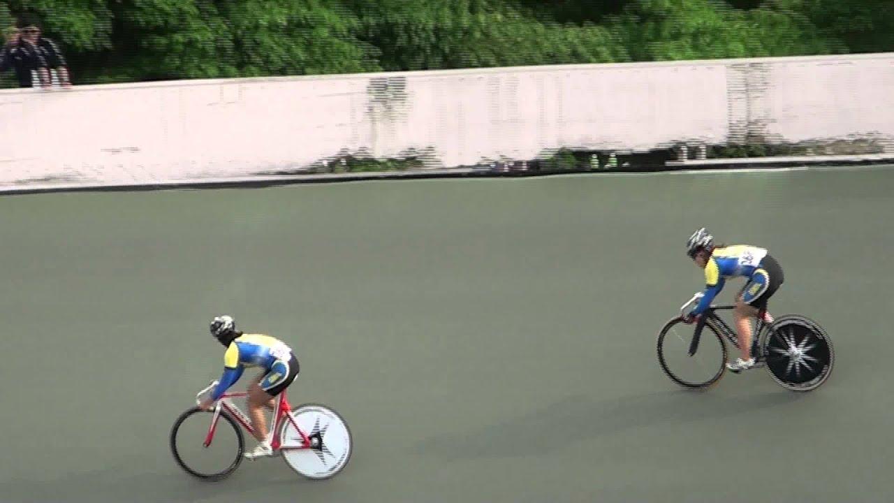 全日本学生選手権自転車競技大会